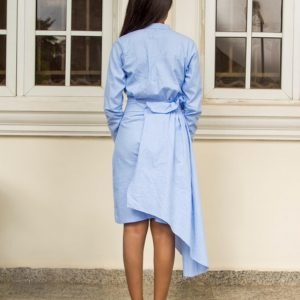 attachedshirtdress3-c