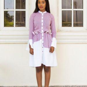 mixedshirtdress1-b